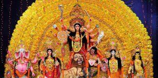 Khám phá những lễ hội đón Tết độc đáo của Ấn Độ