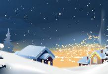 Combo du lịch chào mừng Giáng Sinh 2020 chỉ từ 1.400.000 VND