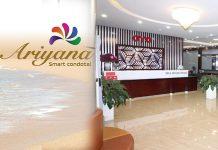 Combo cách ly khách sạn Nha Trang trọn gói 14 ngày giá rẻ