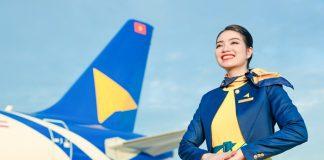 Hãng hàng không Vietravel Airlines có tốt không?