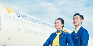 Hướng dẫn đổi tên trên vé máy bay Vietravel Airlines nhanh chóng