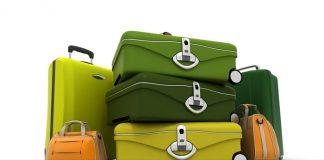 Phí mua hành lý quá cước Vietravel Airlines bao nhiêu tiền?