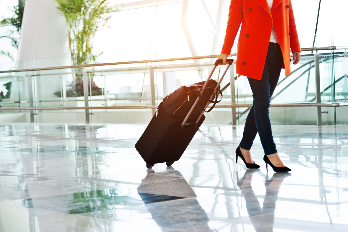 Phí mua thêm hành lý ký gửi của Vietravel Airlines