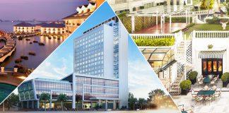Combo cách ly khách sạn Hà Nội 14 ngày trọn gói