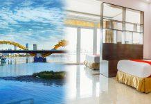 Combo cách ly khách sạn Đà Nẵng trọn gói 14 ngày