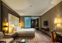 Trọn bộ danh sách khách sạn cách ly tại Đà Nẵng 2021