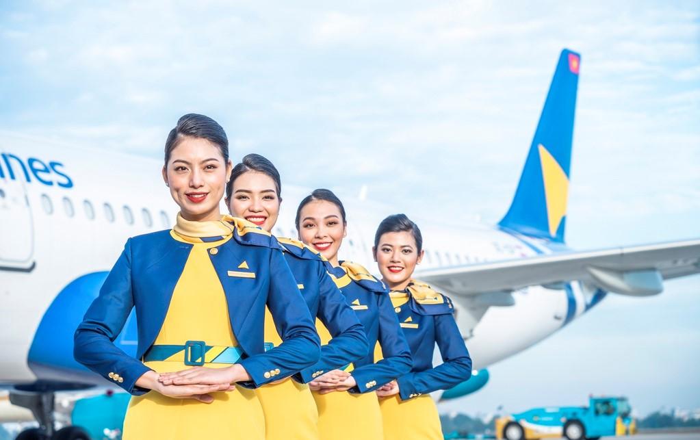Điều kiện hoàn hủy vé máy bay Vietravel Airlines mới nhất