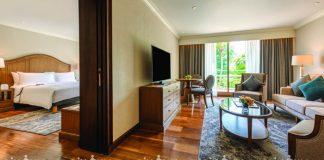 Danh sách khách sạn cách ly tại Hà Nội có thu phí