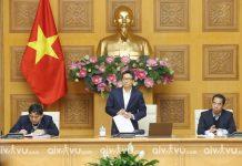 Miễn phí cách ly tập trung với người Việt Nam nhập cảnh qua đường bộ