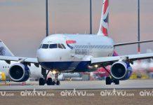 Nga sẽ nối lại các chuyến bay đến Việt Nam tần suất 2 lần/tuần