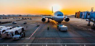 Lịch mở cửa sân bay quốc tế trên thế giới mới nhất 2021