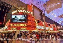 5 thành phố du lịch sôi động nhất tại Mỹ phải đến một lần trong đời
