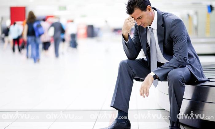 Thất lạc hành lý khi đi máy bay Vietravel Airlines phải làm thế nào?