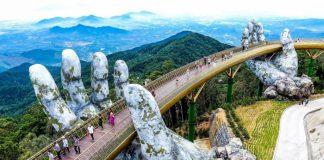 Gợi ý lịch trình du lịch Đà Nẵng 4 ngày 3 đêm giá rẻ 2021