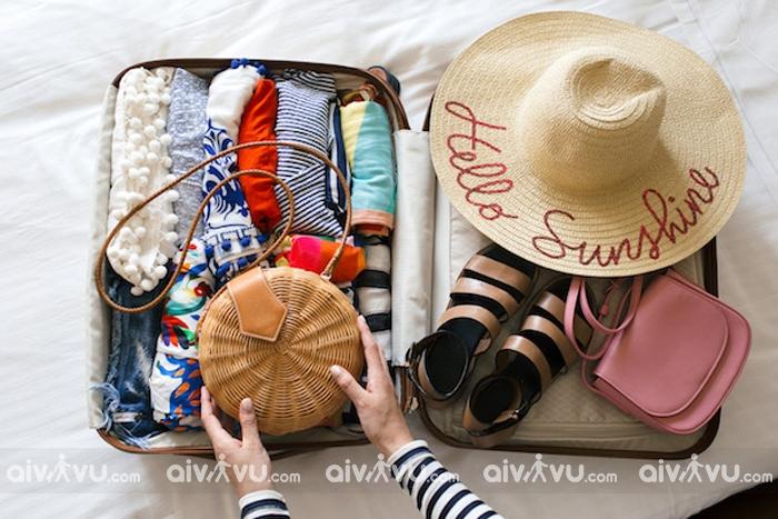 Kinh nghiệm du lịch Đà Nẵng tự túc giá siêu rẻ 2021: Đi đâu? Ở đâu? Ăn gì?