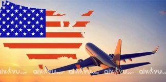 Đi du lịch Mỹ 2021 cần bao nhiêu tiền? Kinh nghiệm đi Mỹ tiết kiệm