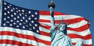 Nước Mỹ thuộc châu lục nào?