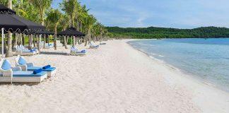 Comboo nghỉ dưỡng Eden Resort Phú Quốc chỉ từ 2.680.000 VND