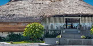 Combo nghỉ dưỡng Casa Marina Resort Quy Nhơn chỉ từ 2.300.000 VND