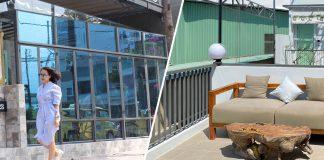 Combo nghỉ dưỡng Côn Đảo House chỉ từ 4.715.000 VND