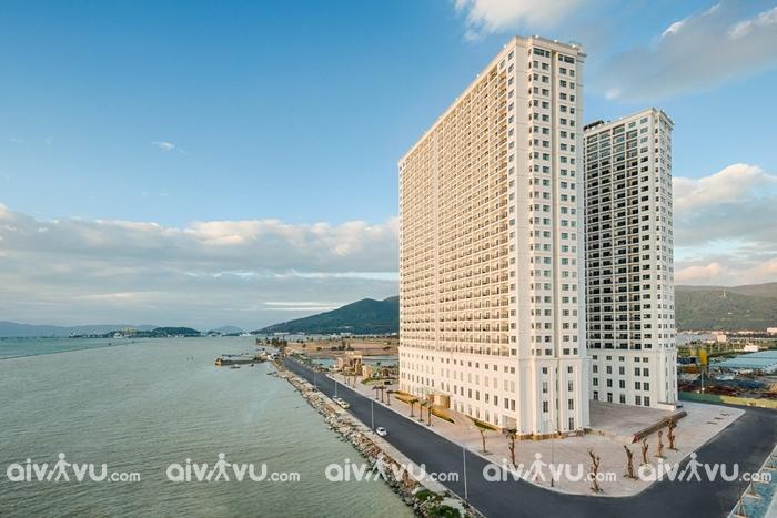 Đà Nẵng Golden Bay Hotel
