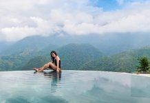 Combo nghỉ dưỡng Sapa Catcat Hills Resort & Spa chỉ từ 1.250.000 VND