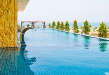 Combo nghỉ dưỡng tại Cicilia Đà Nẵng chỉ từ 1.925.000 VND