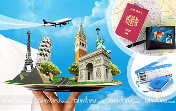 Dự kiến lịch khai thác trở lại đường bay thương mại quốc tế