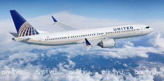 United Airlines có cho phép đổi tên trên vé máy bay không?
