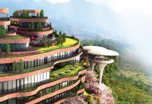 Combo nghỉ dưỡng Pao's Sapa Leisure Hotel chỉ từ 1.340.000 VND
