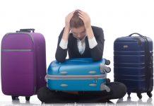 Phí mua thêm hành lý United Airlines bao nhiêu tiền?