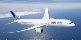 Quy định hoàn đổi vé máy bay United Airlines nhanh chóng