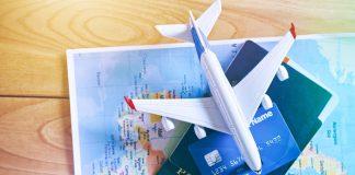 Hướng dẫn mua vé máy bay United Airlines giá rẻ