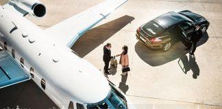 Thuê xe dịch vụ đưa đón sân bay Nội bài giá rẻ cần lưu ý gì?