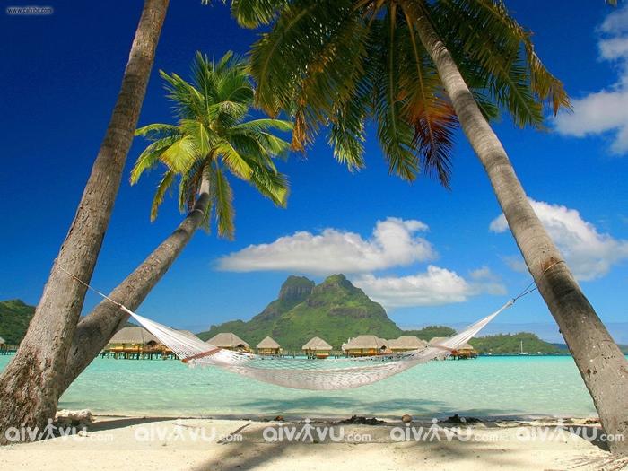 Du lịch Phú Quốc mùa nào đẹp?