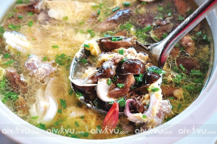 Ăn gì ở Dương Đông Phú Quốc là câu hỏi được nhiều người quan tâm khi du lịch Đảo Ngọc. Aivivu gợi ý danh sách các món ăn nhất định phải thử.