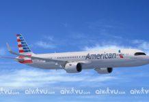 Điều kiện hoàn hủy vé máy bay American Airlines mới nhất