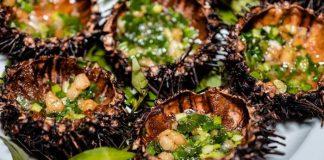 Ăn gì ở Dương Đông Phú Quốc? Top 14 món ngon nhất định phải thử