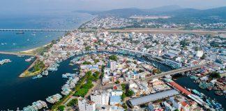 Dương Đông Phú Quốc có gì chơi? – Kinh nghiệm du lịch cực chi tiết 2021