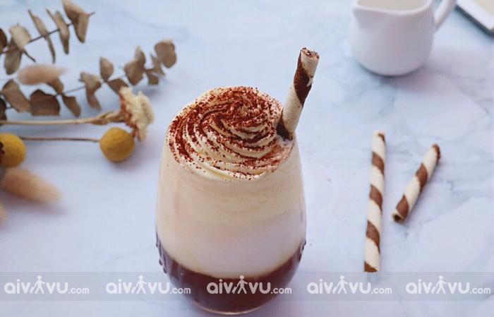 Xofa Café & Bistro