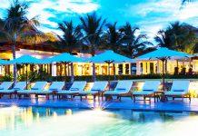 Khuyến mãi Combo nghỉ dưỡng khách sạn The ANAM Cam Ranh hè 2021