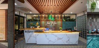 Combo du lịch The Kila Boutique Hotel 3 ngày 2 đêm chỉ từ 2.200.000 VND