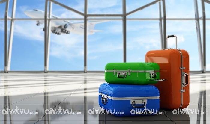 Hướng dẫn mua thêm hành lý Turkish Airlines tiết kiệm