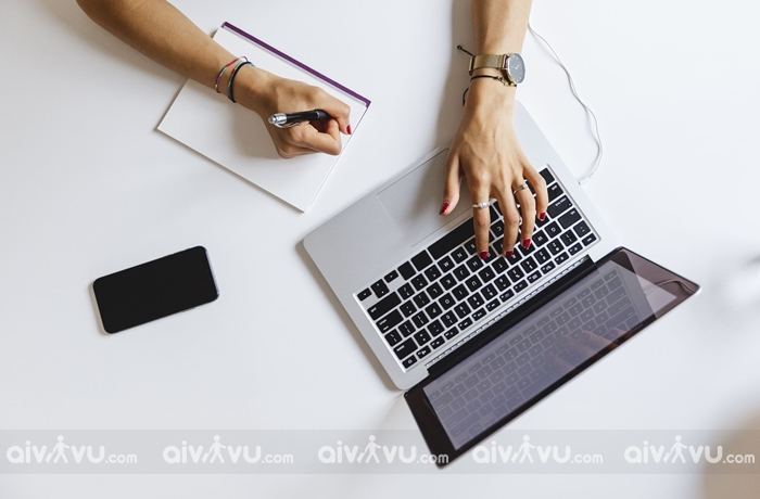 Khi nào bạn có thể làm thủ tục check in online?