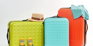 Phí mua hành lý quá cước Turkish Airlines bao nhiêu tiền?