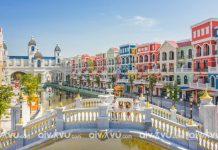 Phú Quốc có gì chơi? – Những điểm du lịch Phú Quốc ấn tượng 2021