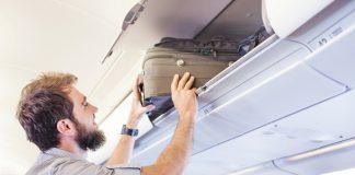 Quy định hành lý xách tay Hong Kong Airlines mới nhất