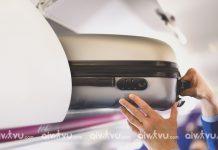 Quy định hành lý xách tay Turkish Airlines mới nhất