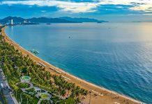 Tour du lịch Hà Nội – Nha Trang 3 ngày 2 đêm chỉ từ 3.990.000 VND