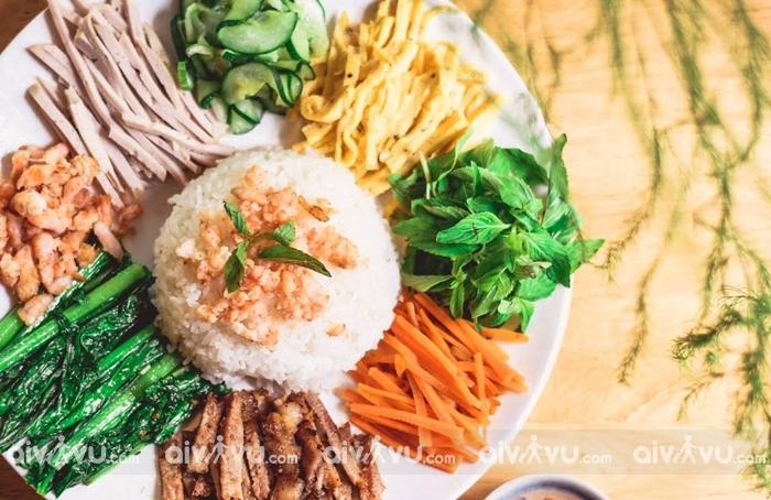 Top 12 món ăn ngon của Huế ăn là mê